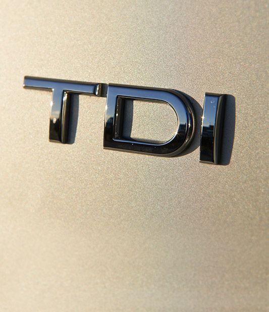 diesel rental car avis