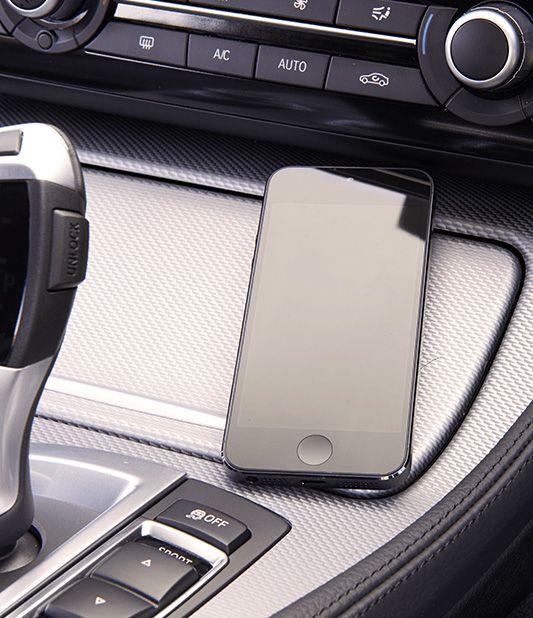 Mobil WiFi és GPS Avis autókölcsönző