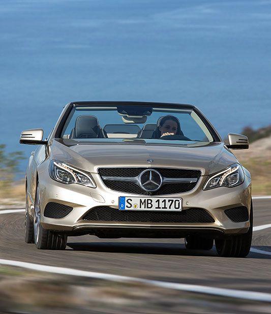 Drive Prestige in Denmark