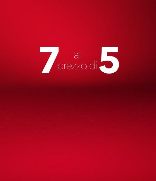 7-per-5-offerta