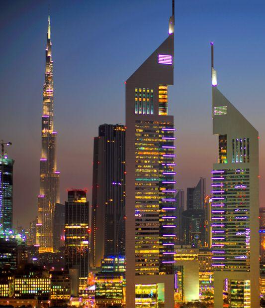 /DMS/global/offers/offers/promos/dubai-skyline
