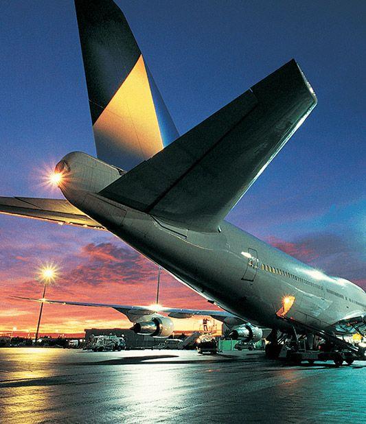 Avis location de voitures partenaires aériens