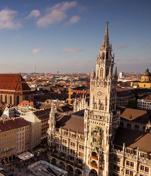 7 giorni di noleggio al prezzo di 5 in centinaia di località in Europa. Scopri l'offerta Avis.