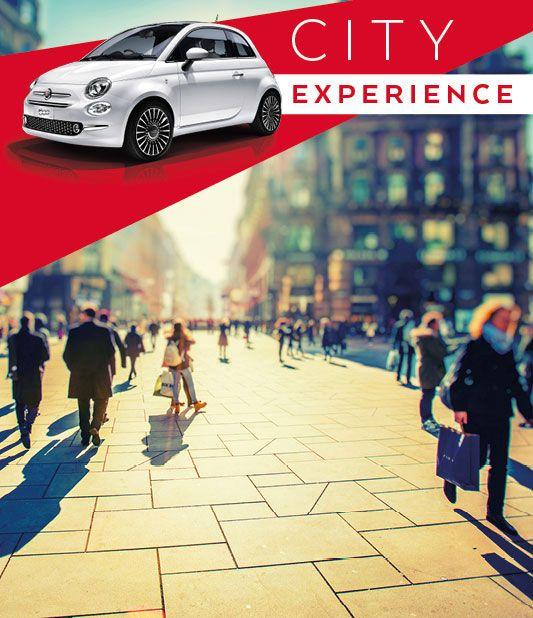 Noleggio auto in tutto il mondo con Avis. Parti alla scoperta del mondo? Sfrutta al massimo il tuo viaggio con le fantastiche offerte Avis per il noleggio auto.