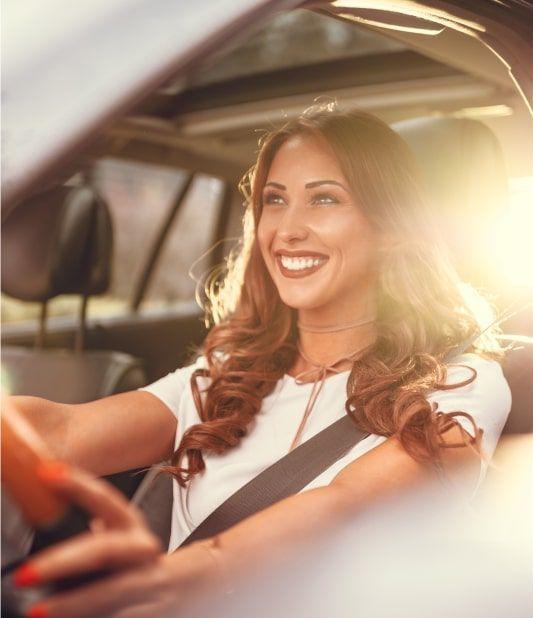 all inclusive car rental avis 360