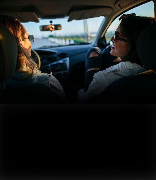 Dodatkowy kierowca gratis w Wielkiej Brytanii
