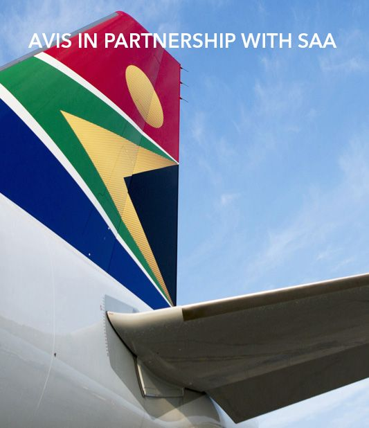 SAA Super Cover Rates
