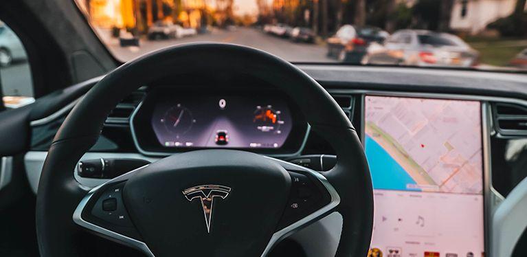 Оренда автомобіля – швидко, вигідно, надійно