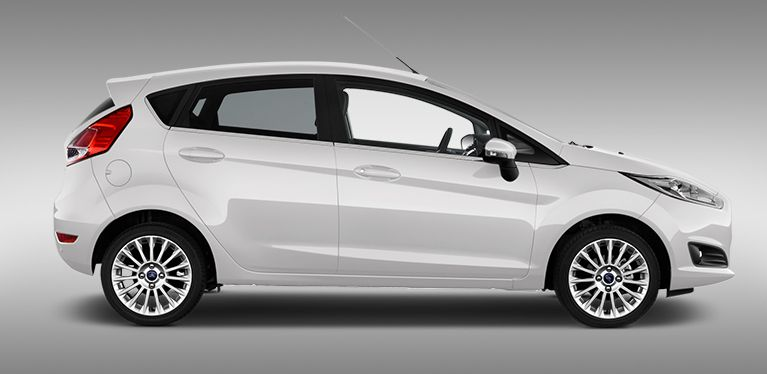 Luxury And Smart Hire Cars From Cool City Cars To Large 4x4s