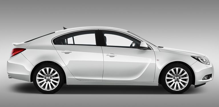 Avis Midsize Cars >> Luxury And Smart Hire Cars From Cool City Cars To Large 4x4s