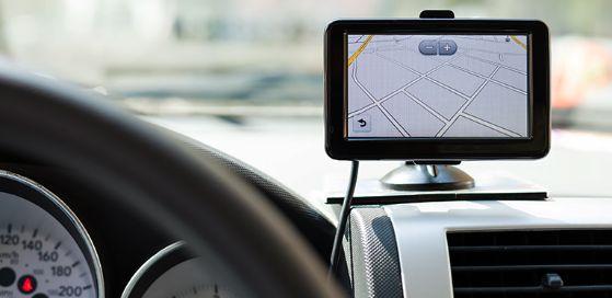 GPS dating ansökanär online dating dåligt för dig
