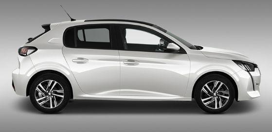 Long Term Car Rental Up To 3 Months Car Lease Avis