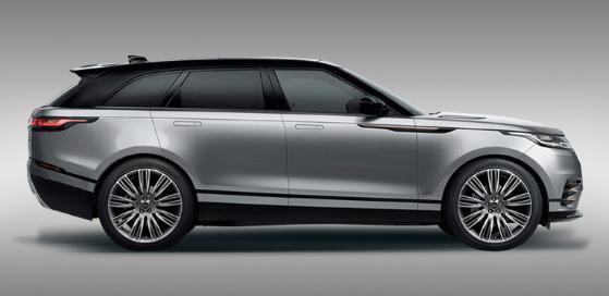 Avis Prestige 4X4 cars   Luxury Car Hire