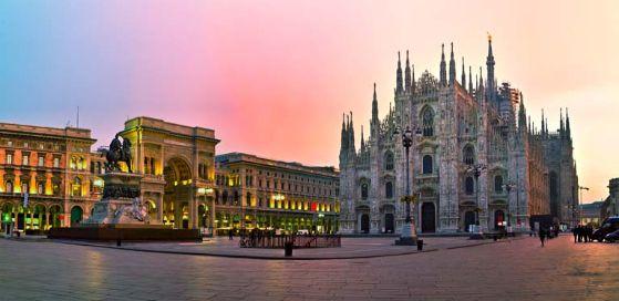 Καλύτερη ιστοσελίδα dating Ιταλία
