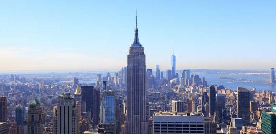 Ταχύτητα Σαββατοκύριακο dating Νέα Υόρκη