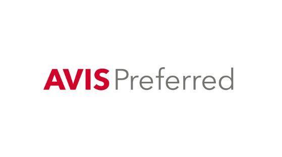 Car Hire Rewards From Avis Preferred Chase sapphire preferred, a credit card. car hire rewards from avis preferred
