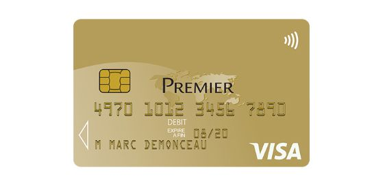 Carte Bleue Visa Lcl.Partenaire Visa Location Voiture Avis France