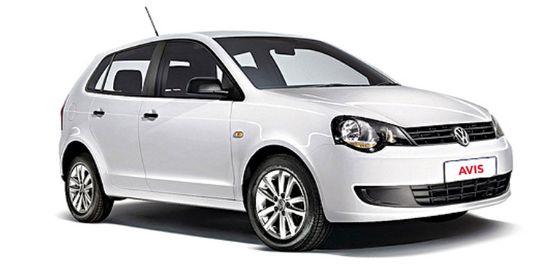 Avis Used Cars >> Used Car Sales Gaborone Avis Car Sales Botswana