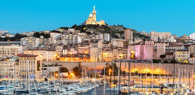 Notre France - Page 4 Marseilles_Harbour_Credit_iStock_ChrisHepburn.jpg