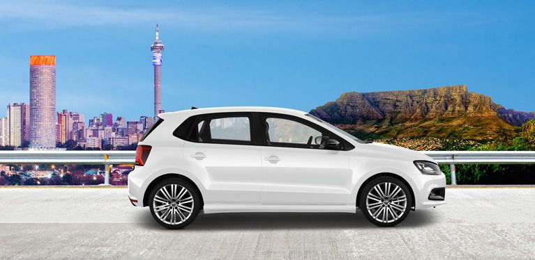 Car Where You Are Rates Long Term Car Hire Avis South Africa