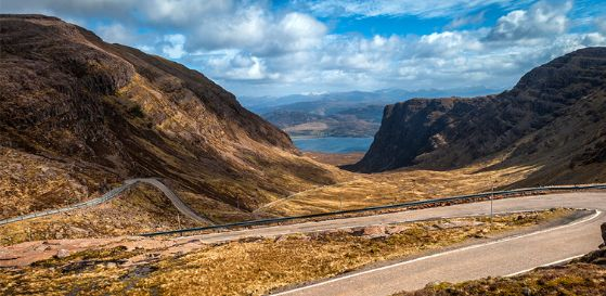 Cars Rental In The Uk Rent A Car In England Scotland And Northern