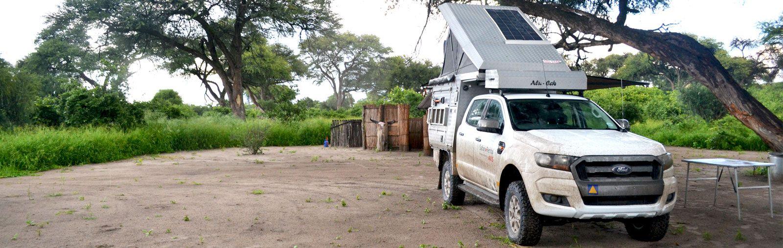avis safari rental customer experiences