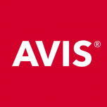 (c) Avis.co.uk