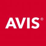 (c) Avis.com.pt