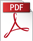 pdf-icon