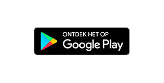 Dowload in Google Play