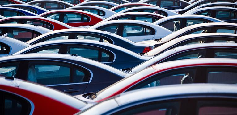 alquiler de coches para pymes