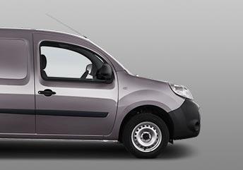 services avis location voiture europe france lyon aCAroport de saint exupCAry