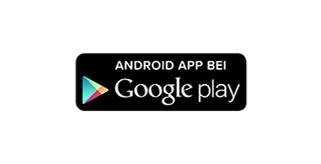 Avis App für Android