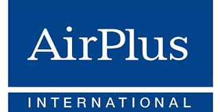 Avis Air Plus Partner