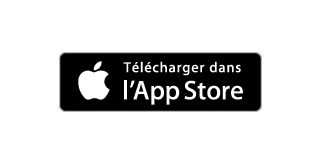 Apps Avis sur Apple Store