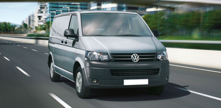 f724b8086f Business and Commercial Van Hire - Avis Business UK