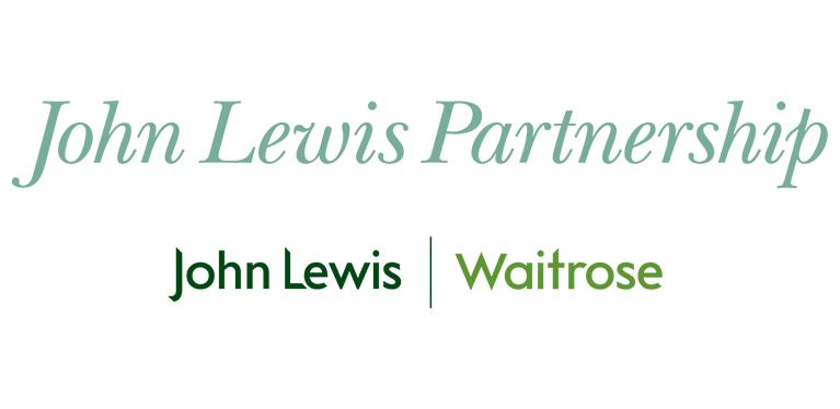 UK John Lewis Partner Offer