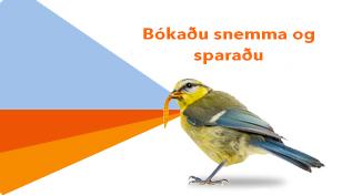 bokadu_snemma_og_sparadu