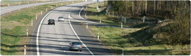 Hyrbil Södertälje Billiga Hyrbilar Boka Med Upp Till 20 Rabatt