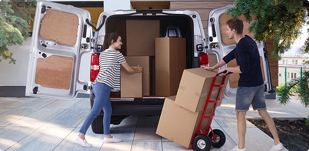 I m moving home - any advice  74643ee8c0