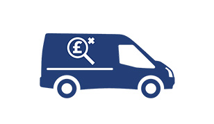 budget van hire managing costs