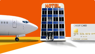 Budget Car Hire. Fab deals from Budget's airline, hotel and finance partners.