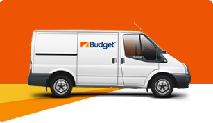 With super-low prices on our vans, why wait for the weekend?