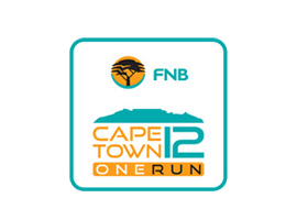 FNB Cape Town Running Series