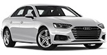 /budget/car/audi/a4/155x80/audi_a4.jpg