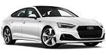 /budget/car/audi/a5/155x80/audi_a5.jpg