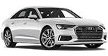 /budget/car/audi/a6/155x80/audi_a6.jpg