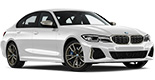 /budget/car/bmw/3_series/155x80/bmw_3_series.jpg