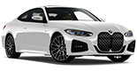 /budget/car/bmw/4_series/155x80/bmw_4_series.jpg
