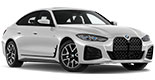 /budget/car/bmw/4_series/gran_coupe/155x80/bmw_4_series_gran_coupe.jpg
